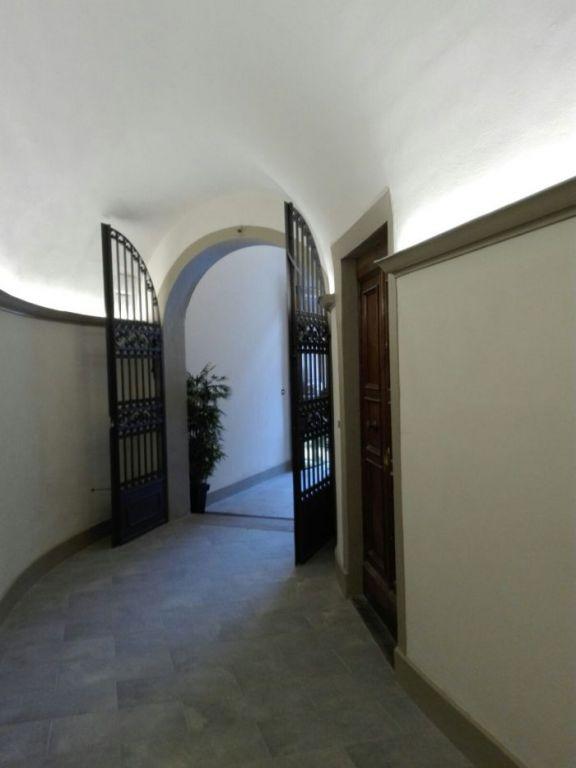 Bilocale Firenze  6