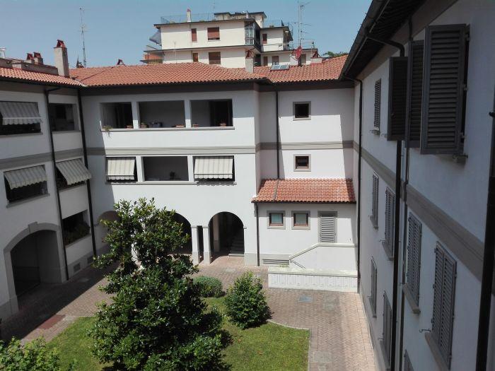 Bilocale Firenze  7