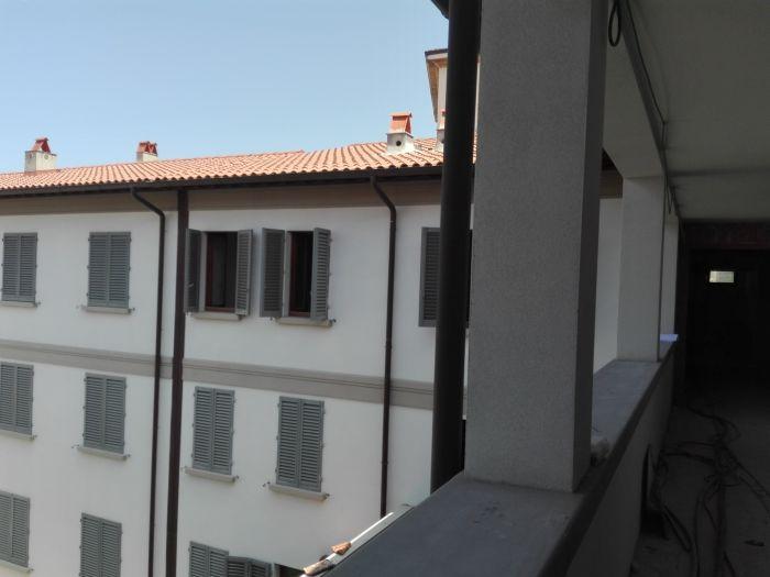 Bilocale Firenze  4