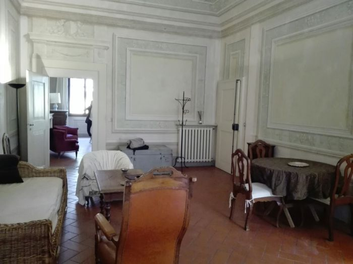Bilocale Firenze  9