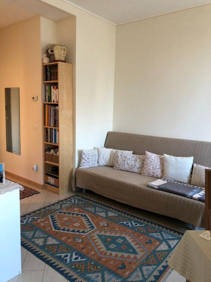 Appartamento in affitto a Firenze, 2 locali, prezzo € 750 | CambioCasa.it