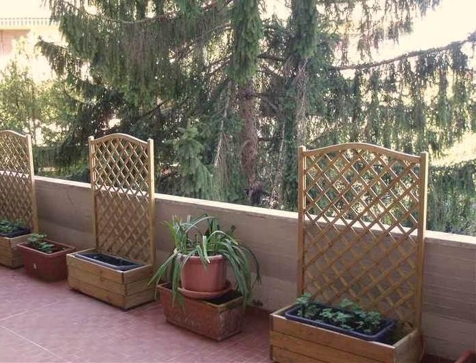 Appartamento in affitto a Massa, 4 locali, prezzo € 700 | CambioCasa.it