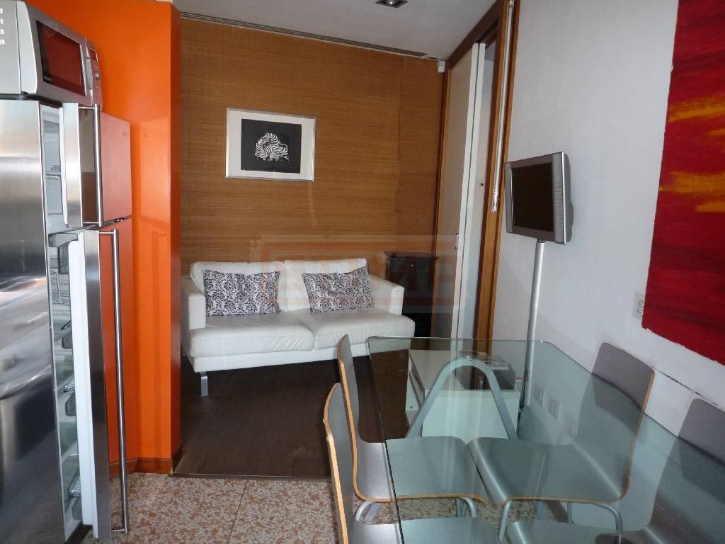 Appartamento, 50 Mq, Affitto - Treviso (Treviso)