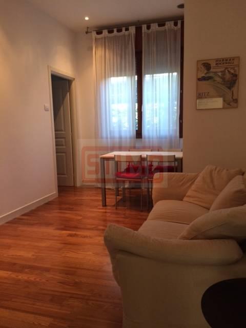 Appartamento in affitto a Treviso, 9999 locali, prezzo € 650 | CambioCasa.it