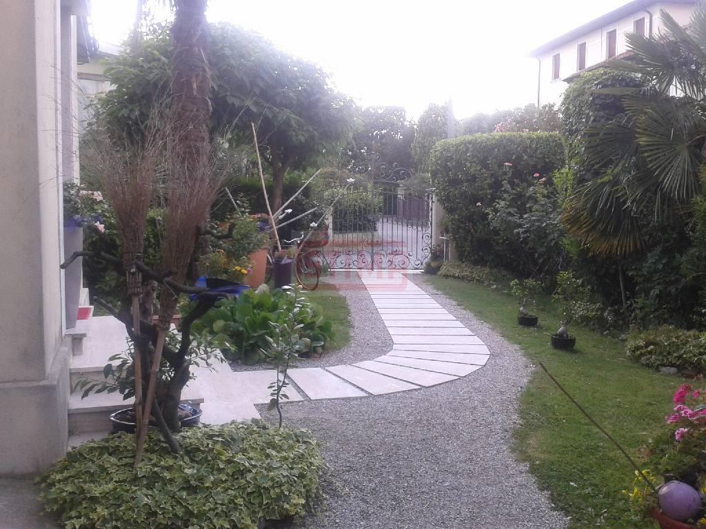 Villa in vendita a Treviso (TV)