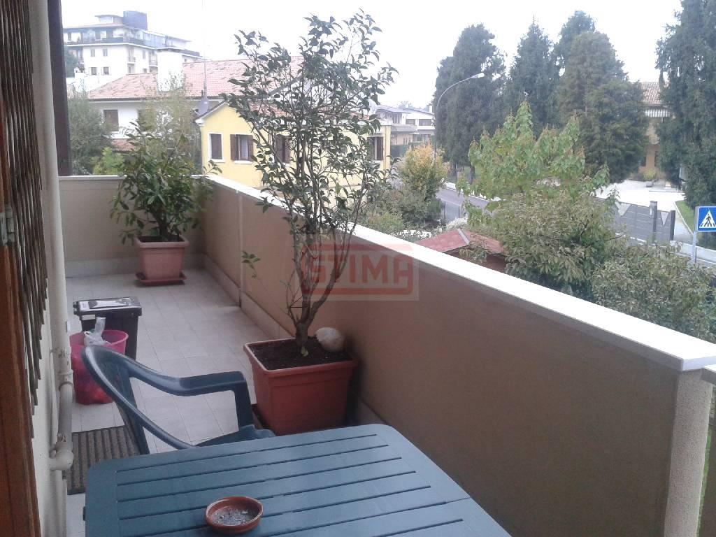 Appartamento in vendita a Treviso, 9999 locali, prezzo € 240.000   PortaleAgenzieImmobiliari.it