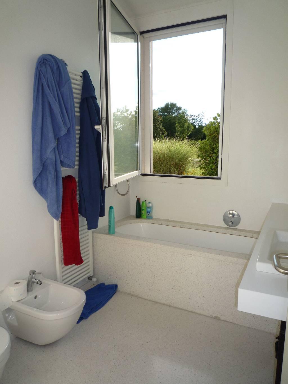 Appartamento in vendita a Treviso, 2 locali, Trattative riservate | PortaleAgenzieImmobiliari.it