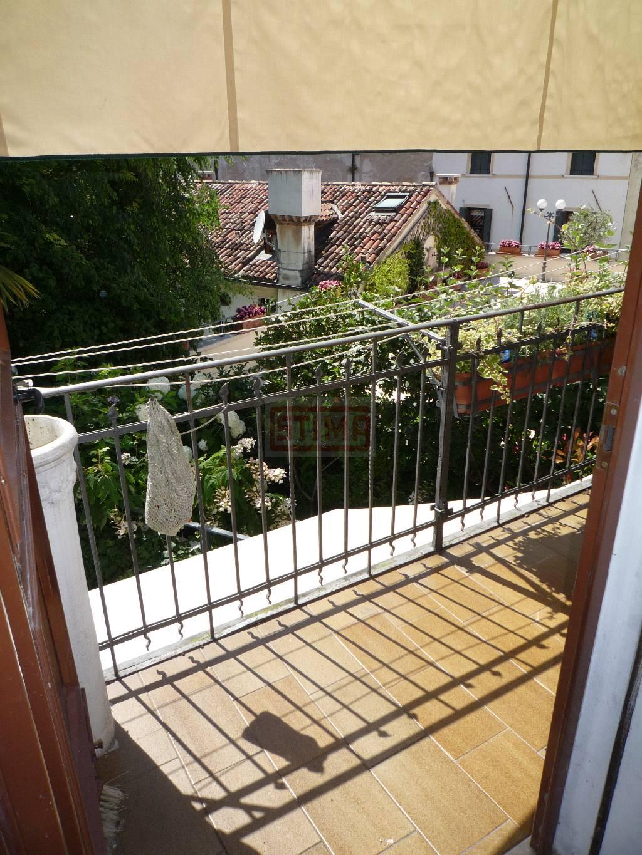 vendita appartamento treviso centro storico  600000 euro  200 mq