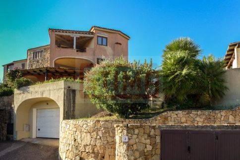 vendita appartamento arzachena   870000 euro  70 mq