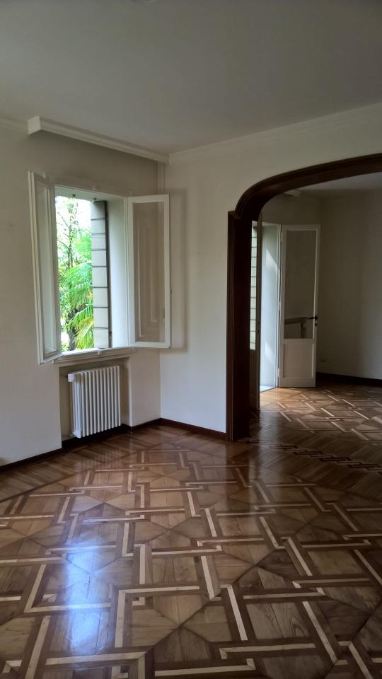 affitto appartamento treviso fuori mura  900 euro  110 mq