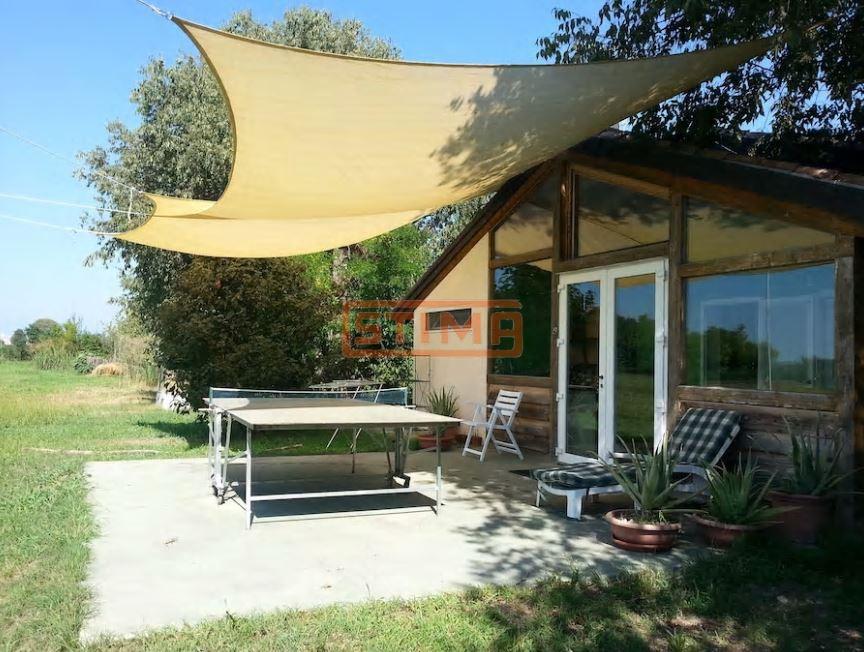 Rustico / Casale in vendita a Spresiano, 8 locali, prezzo € 1.050.000 | CambioCasa.it