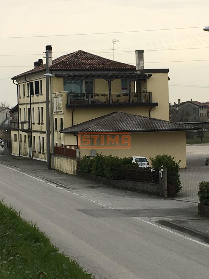 Case E Appartamenti In Vendita A San Biagio Di Callalta Cambiocasa It