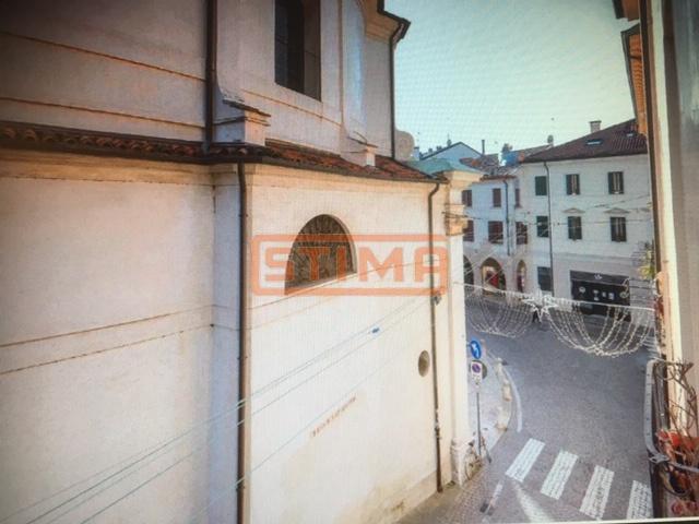treviso vendita quart: centro storico agenzia-imm.re-stima