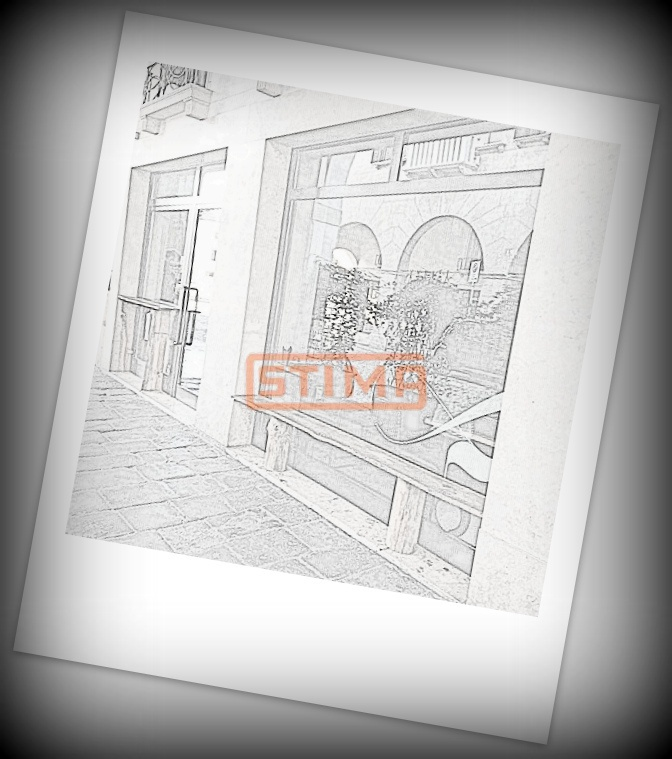 treviso vendita quart: centro storico agenzia-imm.re-stima-sas-di-bittante-dott-alberto-e-c.