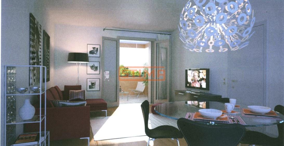 Appartamento in vendita a Silea, 4 locali, prezzo € 157.000 | PortaleAgenzieImmobiliari.it