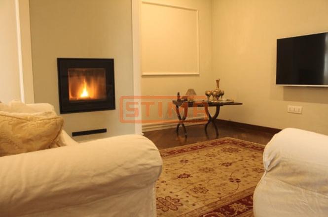 Appartamento in vendita a Preganziol, 5 locali, prezzo € 190.000   PortaleAgenzieImmobiliari.it