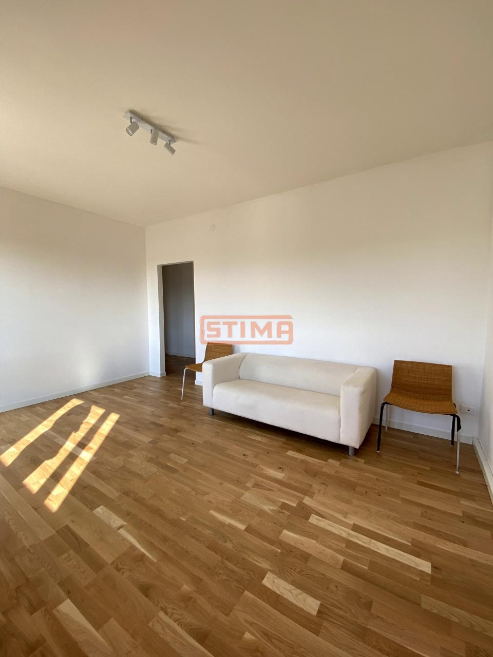 Appartamento in affitto a Roncade, 4 locali, prezzo € 500 | CambioCasa.it