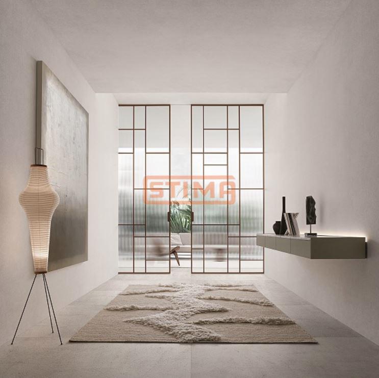 Appartamento in vendita a Treviso, 7 locali, prezzo € 1.250.000   PortaleAgenzieImmobiliari.it