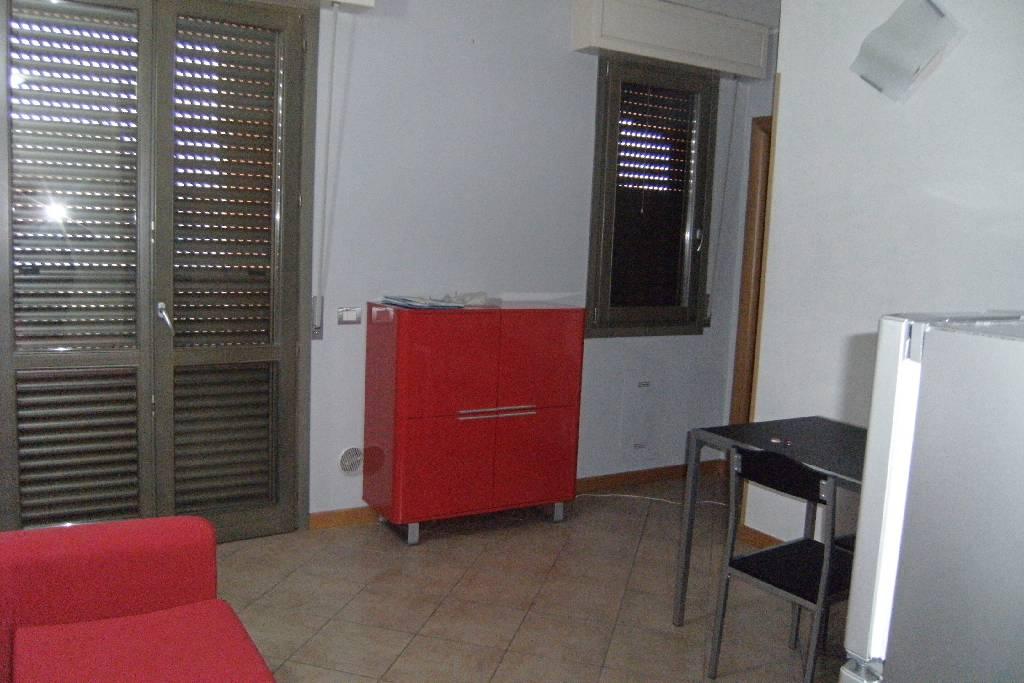 Appartamento in affitto a Mairano, 2 locali, prezzo € 400 | CambioCasa.it