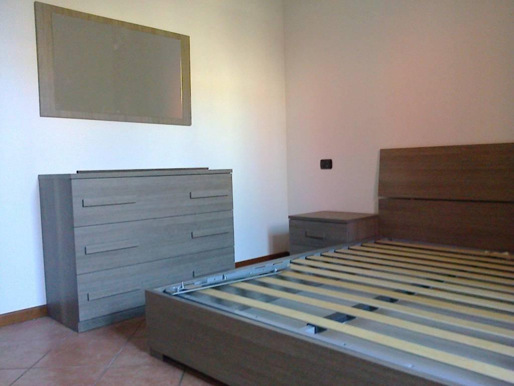 Appartamento in affitto a Dello, 2 locali, prezzo € 380 | CambioCasa.it