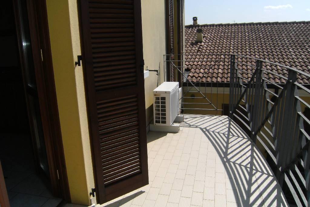 Bilocale Dello Via Roma 3