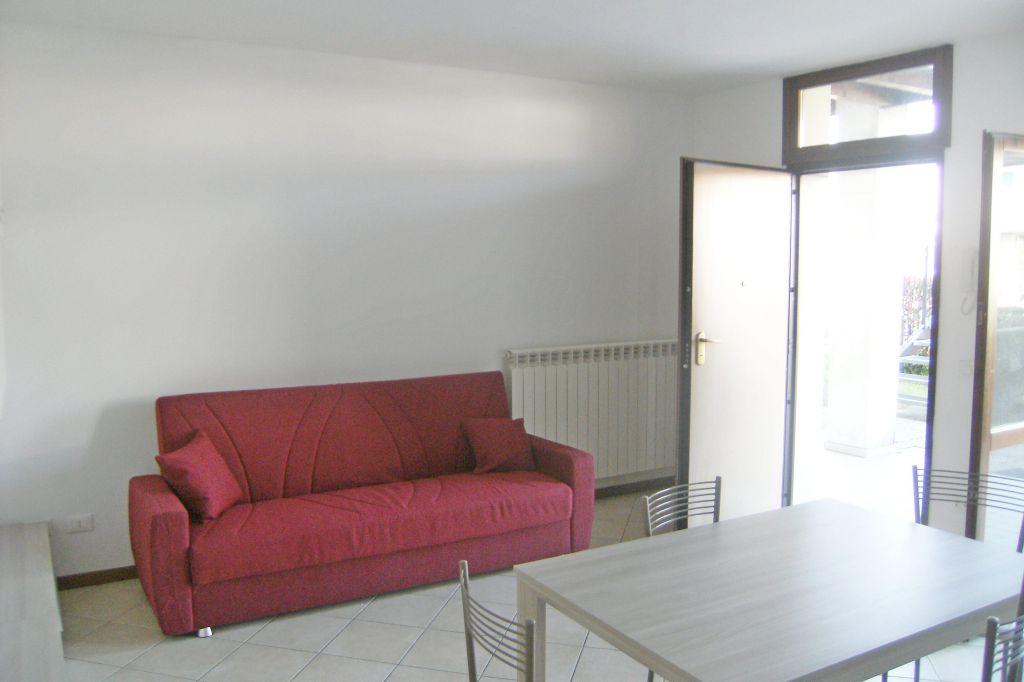 Appartamento in vendita a Azzano Mella, 2 locali, prezzo € 80.000 | PortaleAgenzieImmobiliari.it