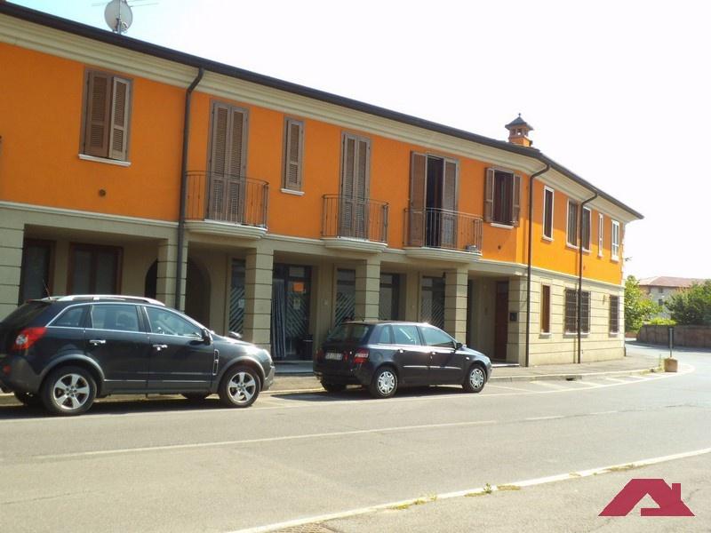 Negozio / Locale in vendita a Dello, 1 locali, prezzo € 85.000 | PortaleAgenzieImmobiliari.it