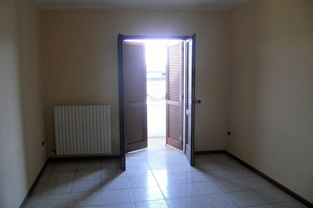 Appartamento in vendita a Barbariga, 3 locali, prezzo € 70.000 | CambioCasa.it