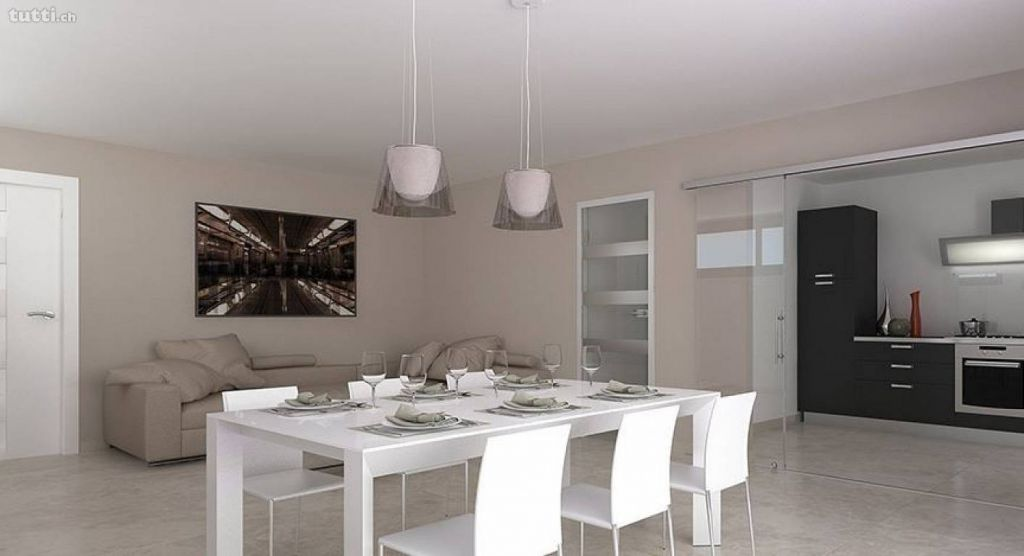 Appartamento in vendita a Mairano, 3 locali, prezzo € 94.000 | CambioCasa.it