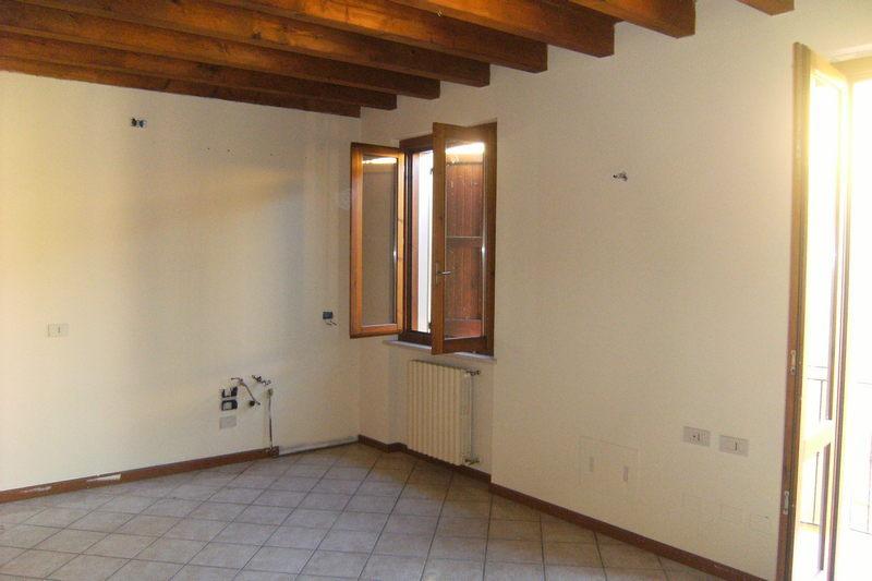 Appartamento in affitto a Mairano, 3 locali, prezzo € 400 | CambioCasa.it