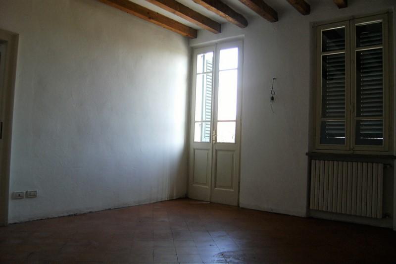 Appartamento in affitto a Dello, 3 locali, prezzo € 420 | CambioCasa.it