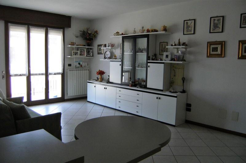 Appartamento in vendita a Dello, 3 locali, prezzo € 109.900 | CambioCasa.it