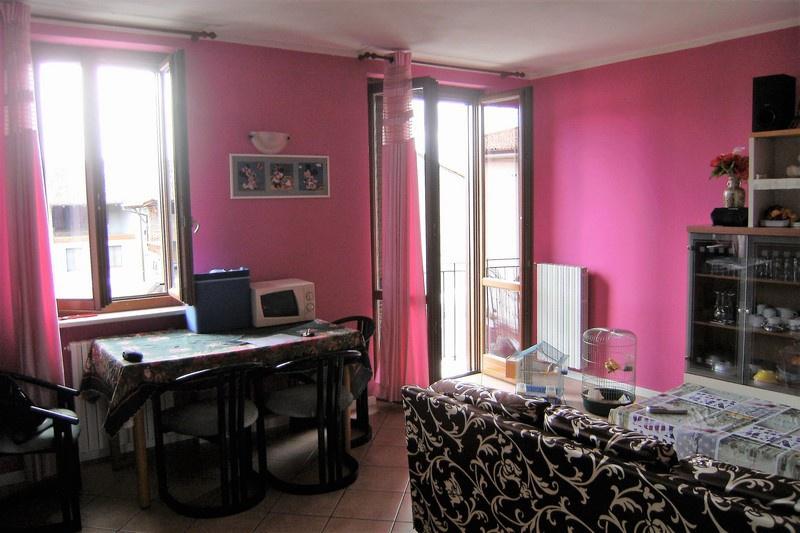Appartamento in vendita a Dello, 3 locali, prezzo € 72.000 | CambioCasa.it