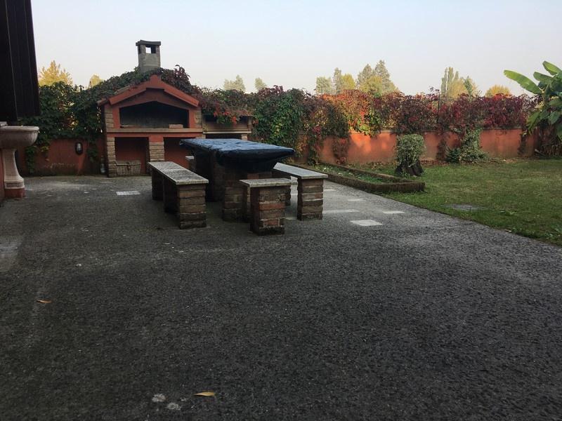 Appartamento in vendita a Montichiari, 4 locali, prezzo € 148.500 | CambioCasa.it