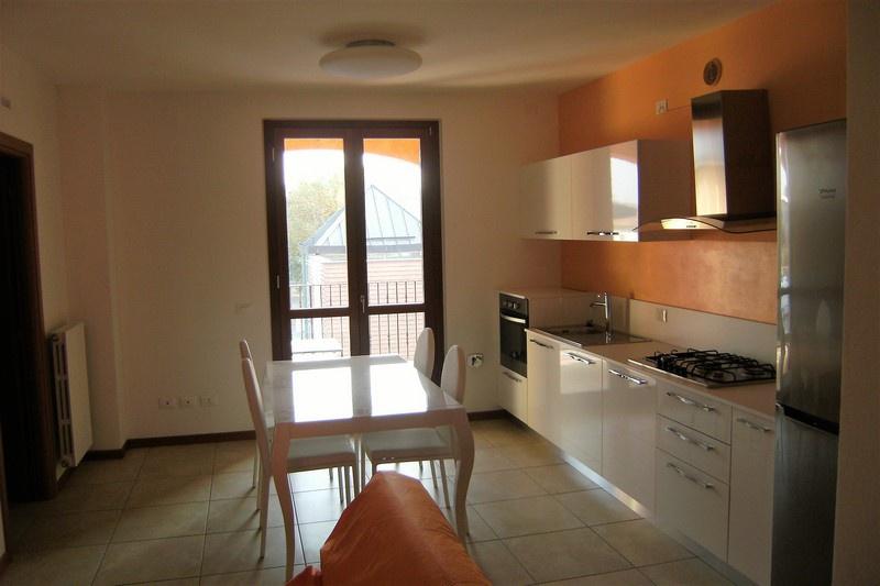Appartamento in vendita a Dello, 3 locali, prezzo € 135.000 | CambioCasa.it