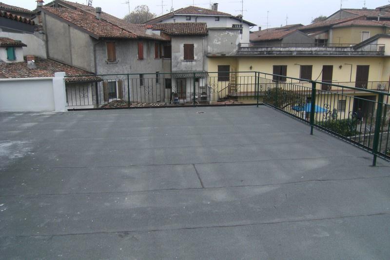 Appartamento in vendita a Poncarale, 3 locali, prezzo € 109.000   CambioCasa.it