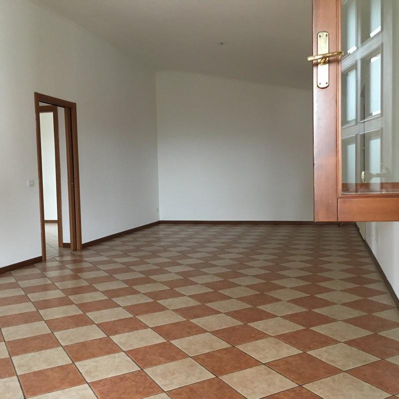 Appartamento in affitto a Brandico, 3 locali, prezzo € 450 | CambioCasa.it