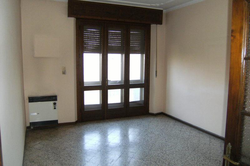 Appartamento in vendita a Dello, 3 locali, prezzo € 59.000 | CambioCasa.it