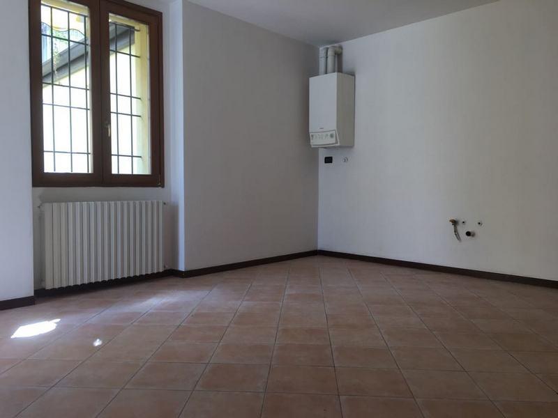 Appartamento in vendita a Orzivecchi, 3 locali, prezzo € 79.000 | CambioCasa.it