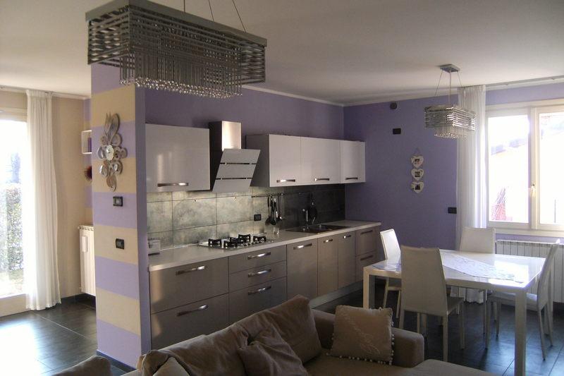 Villa a Schiera in vendita a Dello, 4 locali, prezzo € 209.000 | CambioCasa.it
