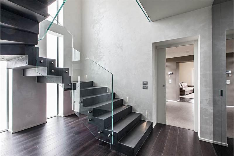 Villa singola MAIRANO VILLA SINGOLA VV12