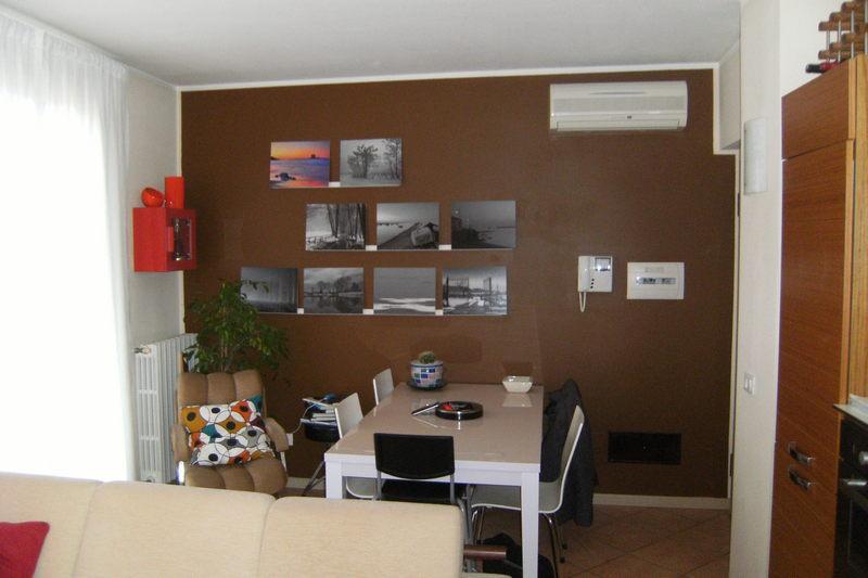 Appartamento in vendita a Gussago, 2 locali, prezzo € 99.000 | CambioCasa.it