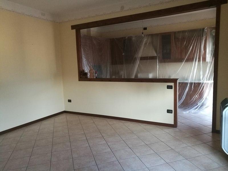 Appartamento ristrutturato in vendita Rif. 6399916