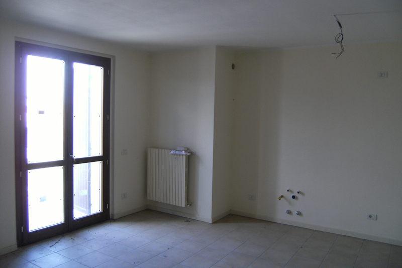 Appartamento in vendita a Azzano Mella, 3 locali, prezzo € 82.000 | CambioCasa.it