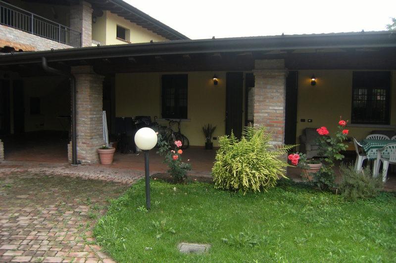 Soluzione Semindipendente in vendita a Dello, 3 locali, prezzo € 170.000 | CambioCasa.it