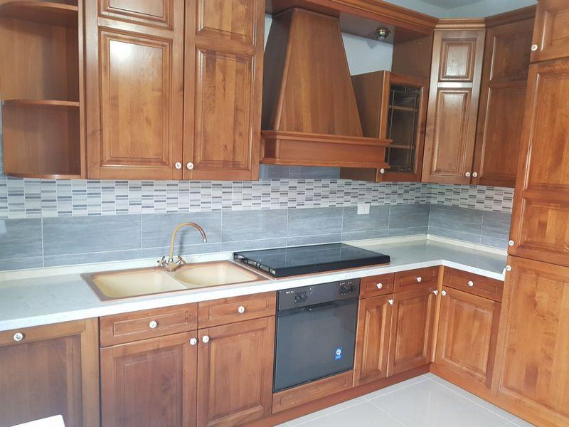 Appartamento in vendita a Pompiano, 3 locali, prezzo € 69.900 | CambioCasa.it
