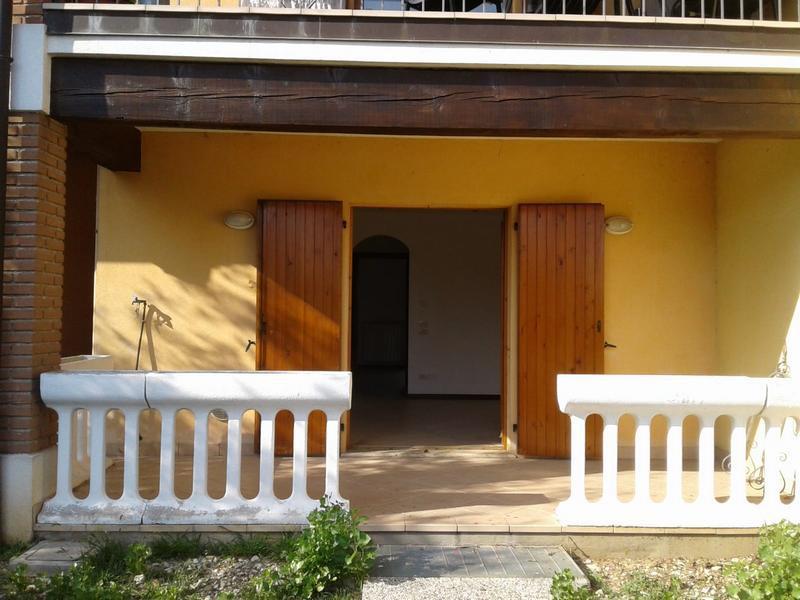 Appartamento in vendita a Gardone Riviera, 2 locali, prezzo € 85.000 | CambioCasa.it