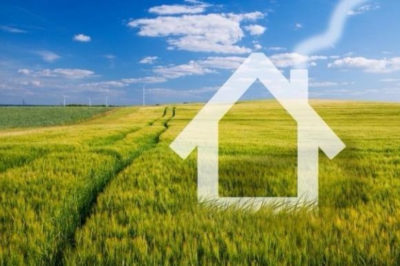 Terreno Edificabile Comm.le/Ind.le in vendita a Mairano, 9999 locali, prezzo € 120.000 | CambioCasa.it