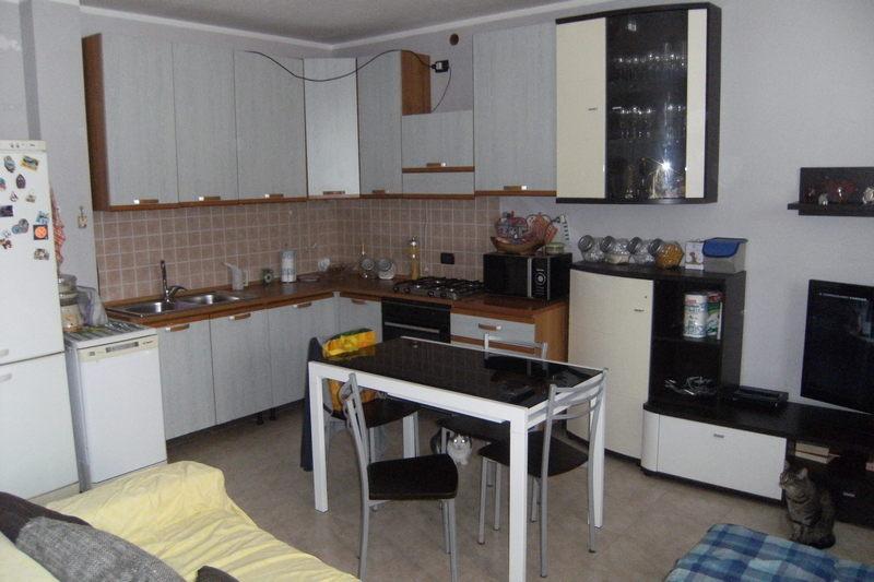 Appartamento in affitto a Dello, 3 locali, prezzo € 500 | CambioCasa.it