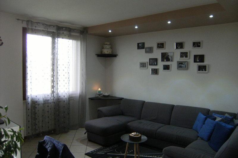 Appartamento in vendita a Mairano, 3 locali, prezzo € 115.000 | CambioCasa.it